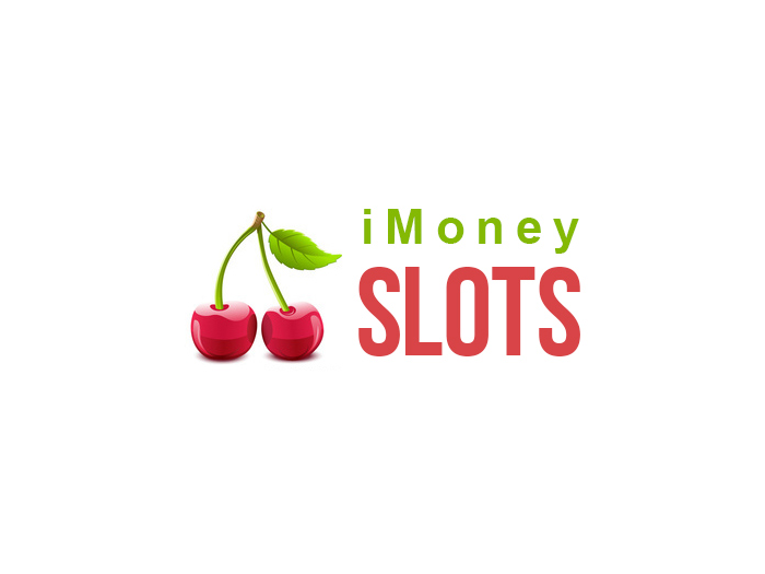 Play Real Money Slots`n Casino Games Win Cash Online