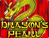 Dragon`s Pearl