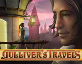 Gulliver`s Travels