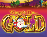 Where`s The Gold
