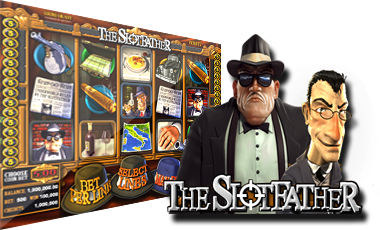 Best 3D slots online for free and real money play