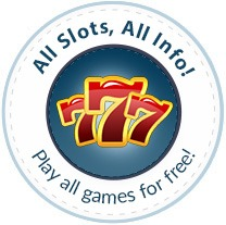 Slots Free Play Online Now