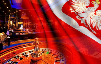 Poland Gambling Law