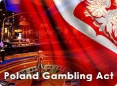 Amendments to the Polish Gambling Act