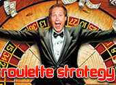 Roulette Strategy to Win - Best Betting Systems for Beginners