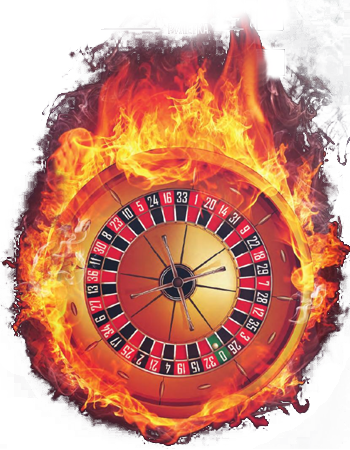 Roulette Strategy for Beginners