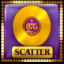 Scatter Gold
