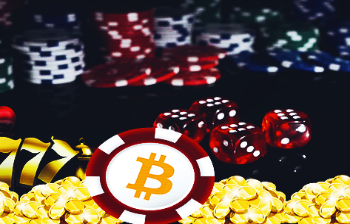 Top Rated Bitcoin Casino