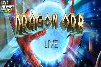 Play Dragon Orb at Slotocash