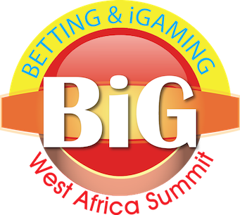 Sports Betting West Africa Summit 2017