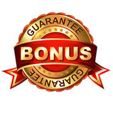 guarantee bonus