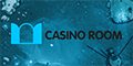 editors choice Casino Room