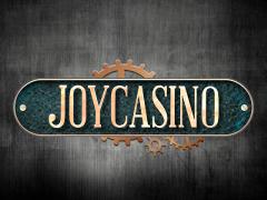 joycasino 7
