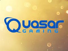 online slots real money quasare