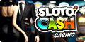 editors choice SlotoCash Casino