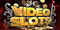 editors choice VideoSlots Casino