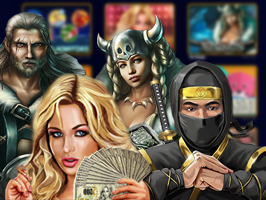 Play Endorphina Slots Online Free