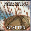 Scatter Age of Spartans