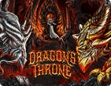 Dragon`s Throne