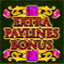 Bonus Da Vinci Diamonds Dual Play