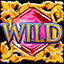 Wild Da Vinci Diamonds Dual Play