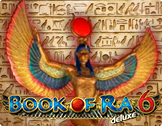 which online casino pays the best online casino book of ra