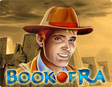 online casino play for fun  book of ra free download