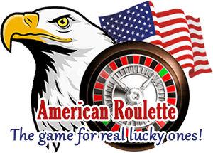 American Roulette for real money - play online