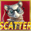 Scatter The Catfather