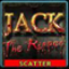 Scatter Jack the Ripper