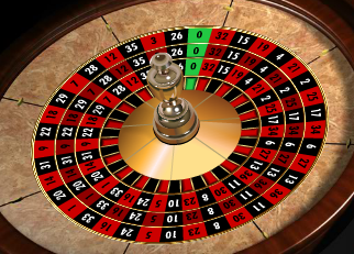 3 Wheel Roulette in Online Casinos for Real Money