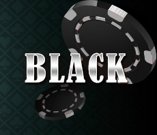 Play Vegas Roulette Online