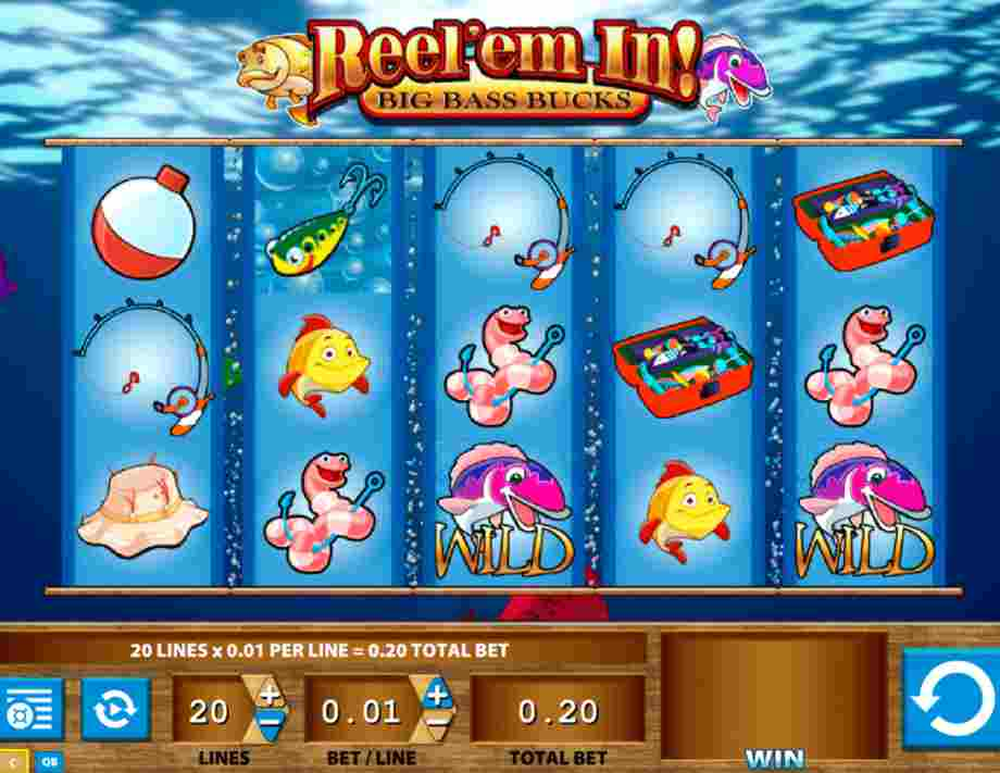 New Report Reveals Americans View Casino Industry More Slot