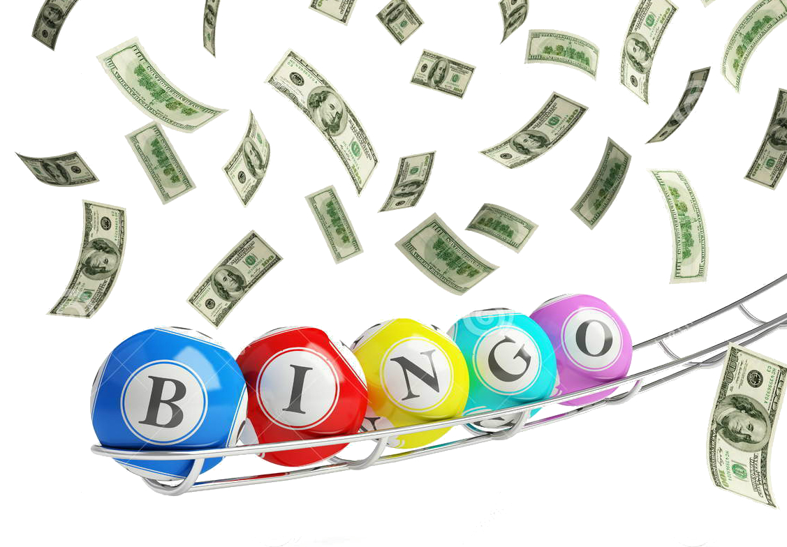 Play Bingo Casino Game Online