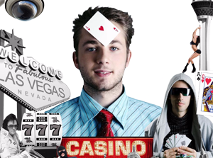 Most popular US online casinos