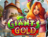 Giant`s Gold