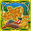 Scatter Wizard of Oz