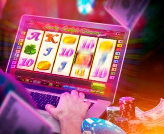 Казино от 0.01 рубля, игровые автоматы на деньги играющие с 1 копейки