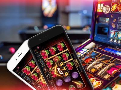 скачать слоты игровых автоматов бесплатно на телефон