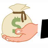 казино бонус без депозита за регистрацию